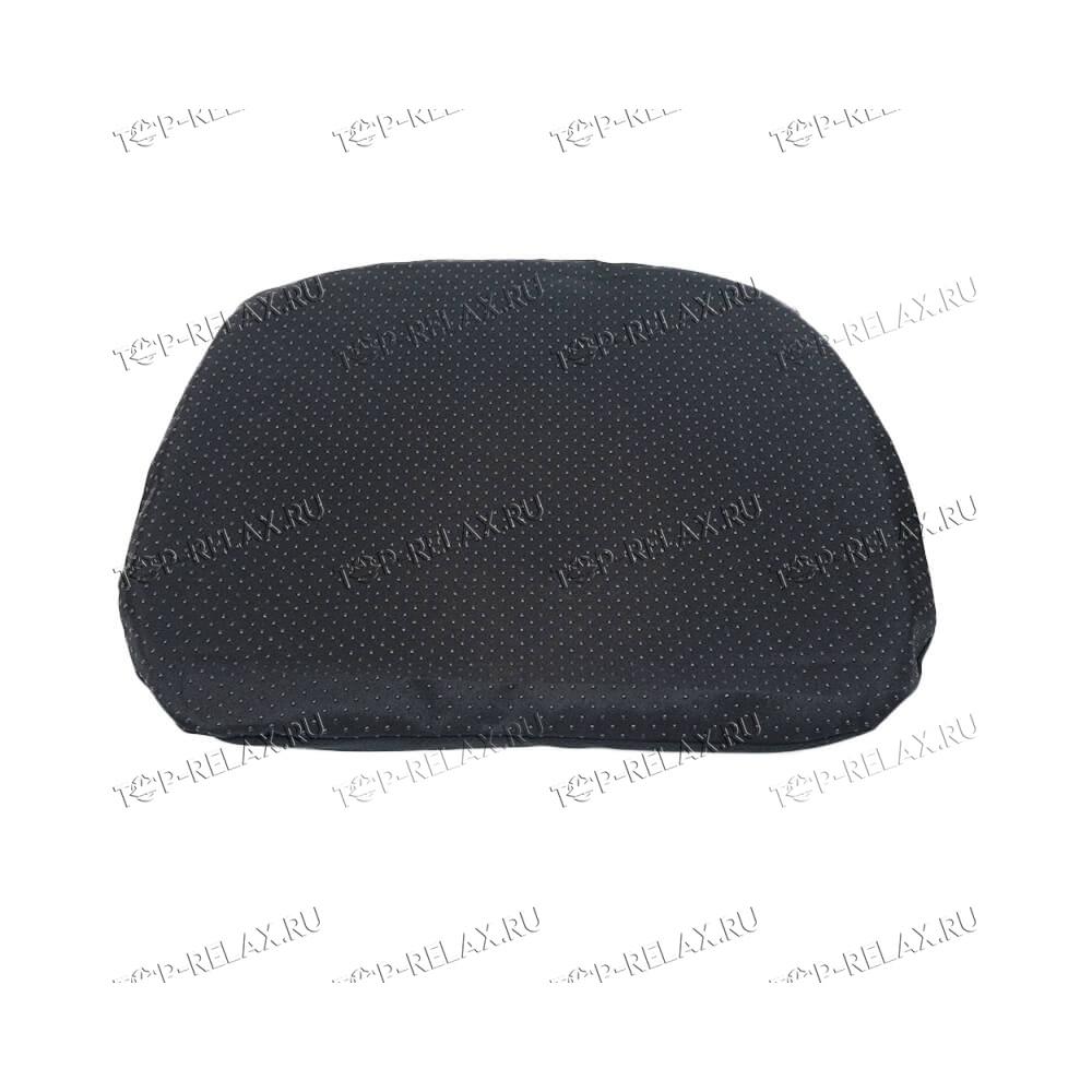 Гелевая подушка на сидение для снятия напряжения Sunny Seat